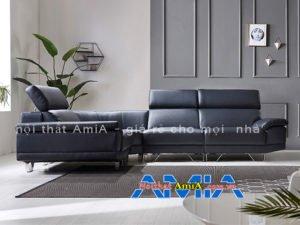 Mẫu ghế sofa phòng khách sang trọng