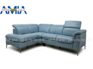 Mẫu sofa phòng khách đẹp SFD 209