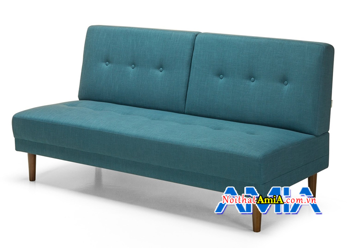 Ghế sofa băng kích thước nhỏ cho phòng ngủ tiện dụng SFN14067