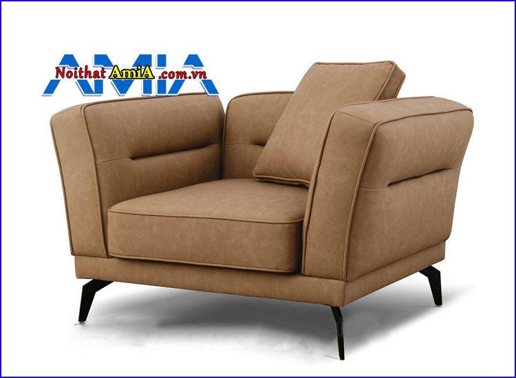 sofa văng đơn
