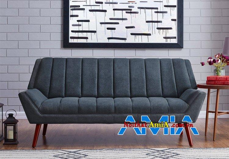 Địa chỉ mua sofa giá rẻ ở Minh Khai nhiều mẫu có sẵn