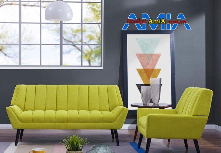 Địa chỉ mua sofa khu đô thị Ecopark đẹp giá rẻ