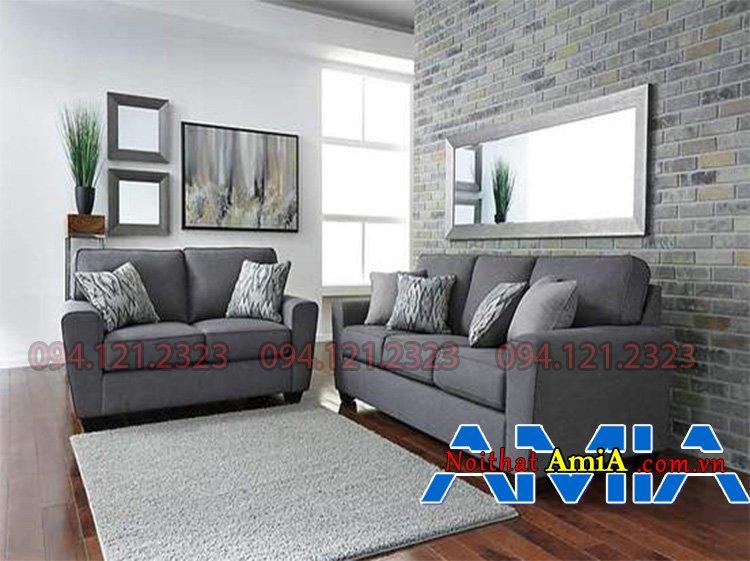 Mẫu sofa bán chạy tại địa chỉ Bắc Ninh