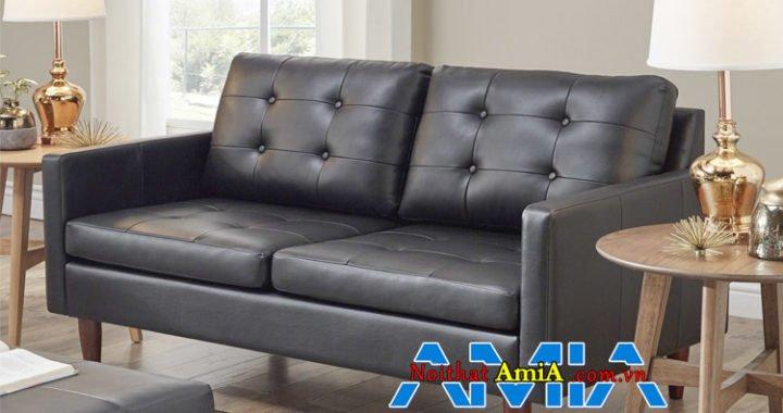 Xưởng sản xuất sofa phòng khách Bắc Ninh