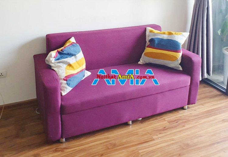 Xem mẫu Mẫu ghế ngồi trong phòng ngủ rộng rãi