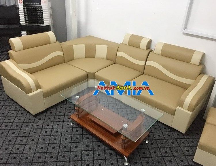 Hình ảnh mẫu ghế sofa 2 triệu thanh lý tại Hà Nội