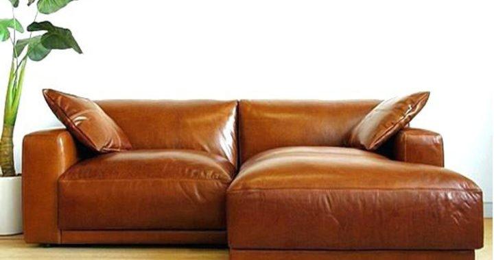 Sofa Da Màu Nâu Da Bò ý Nghĩa Cách Chọn Mua Cơ Bản