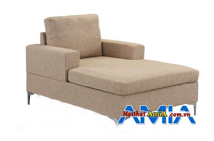 hinh anh ghe sofa don ket hop giuong nam AmiA SFN1910786