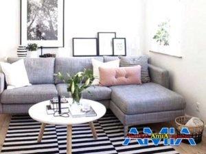 mau sofa goc dep cho nha chung cu hien nay AmiA SFN14022023