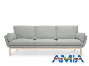 Cách chọn bàn ghế sofa thanh lý AmiA SFN13032020