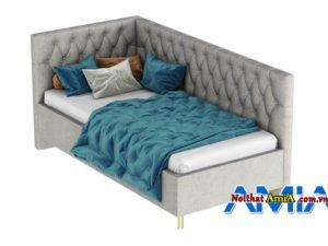 Hình ảnh kiểu ghế sofa đẹp AmiA SFN06032020