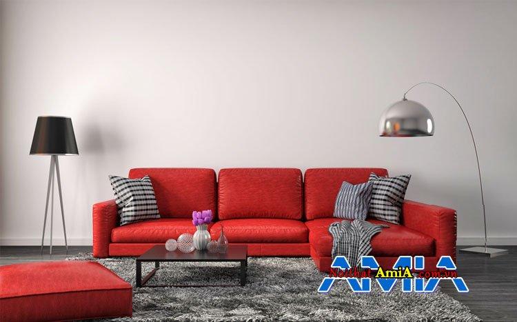 Nơi bán ghế sofa đẹp giá rẻ tại Thanh Hóa