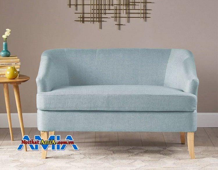 Hình ảnh ghế sofa nhỏ cho nhà nghỉ, khách sạn
