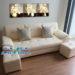 Các mẫu ghế sofa văng đẹp kích thước nhỏ gọn
